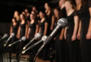 nauka śpiewu kraków